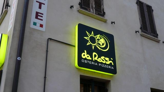 da Rossi-1