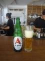 アルファビール