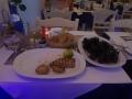 KOUNELASの食事
