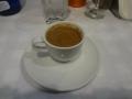ギリシャコーヒー