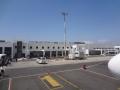 さよなら空港
