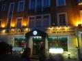 チャイニーズレストラン