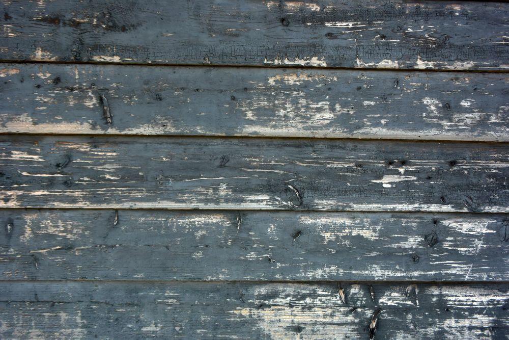 木壁-10