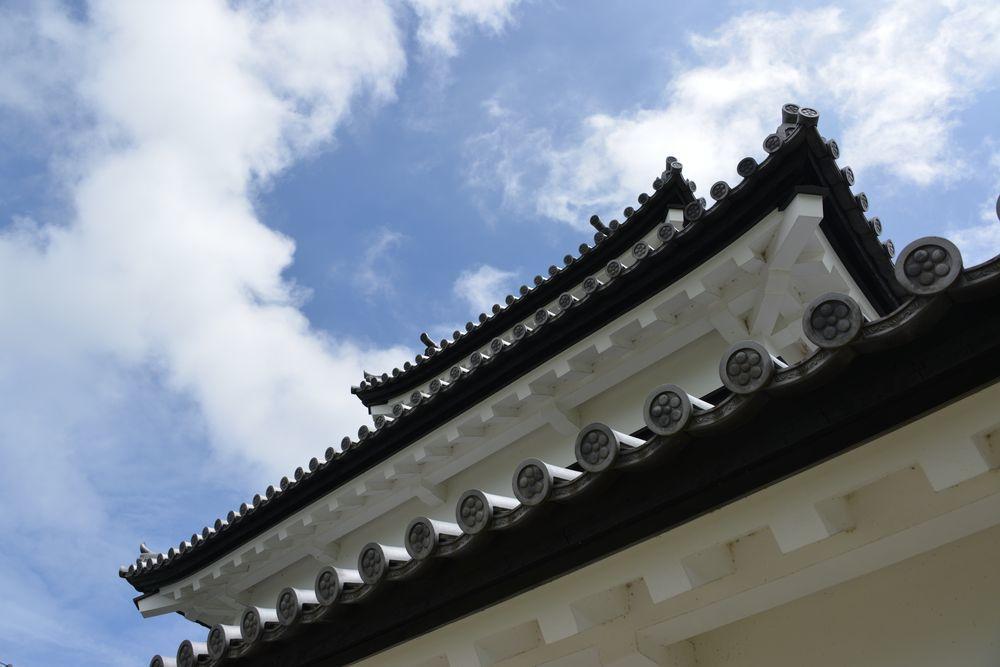 小峰城跡-3