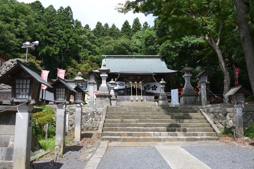 南湖神社-3
