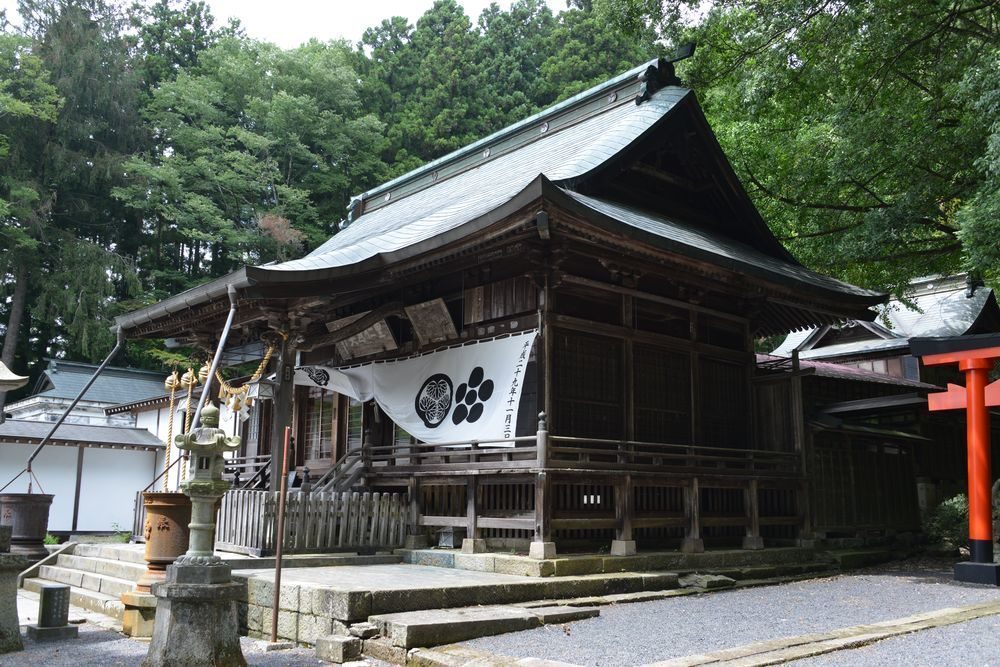 南湖神社-4