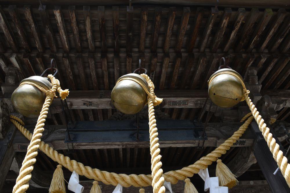 南湖神社-5