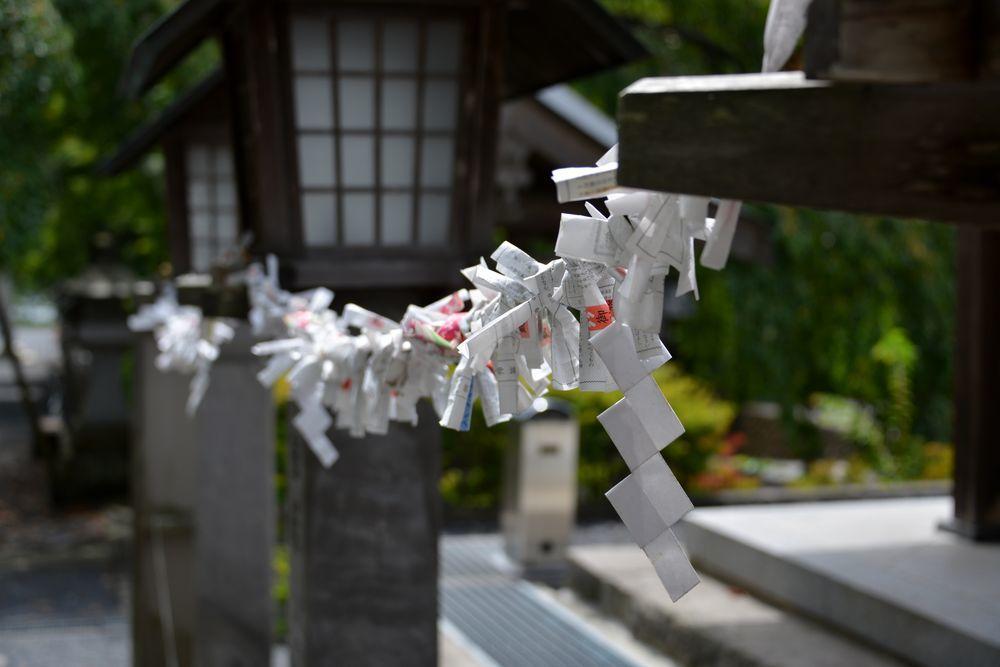 南湖神社-6