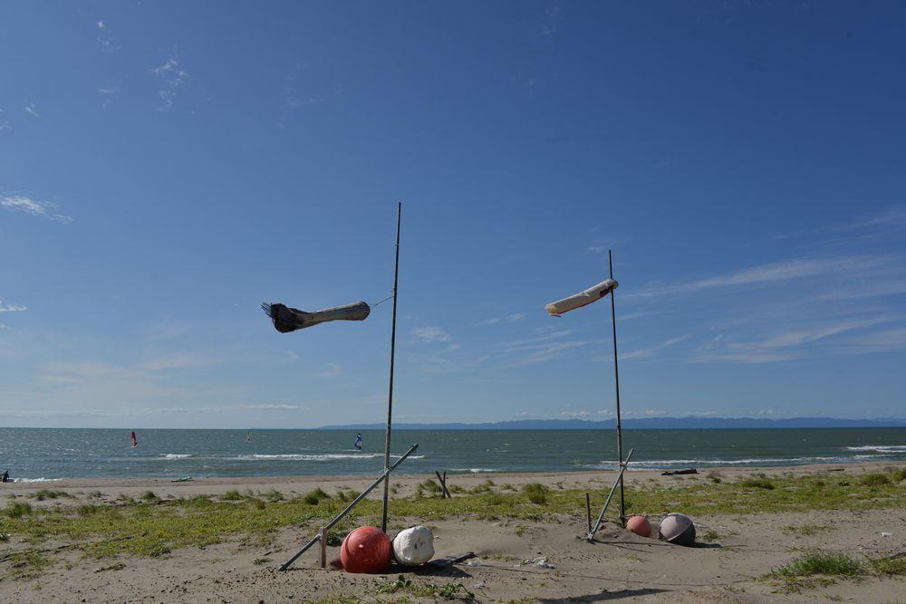 野積海岸-1