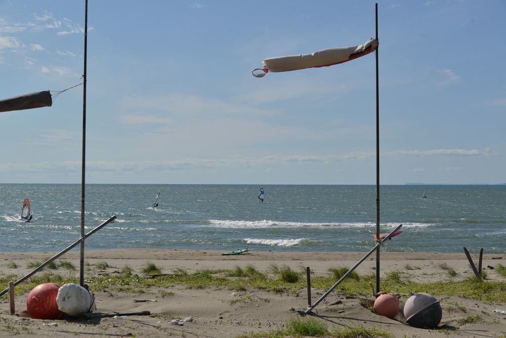 野積海岸-2