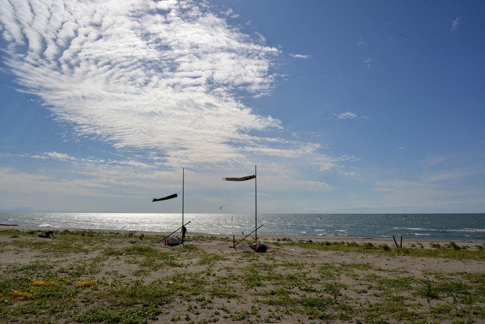 野積海岸-3