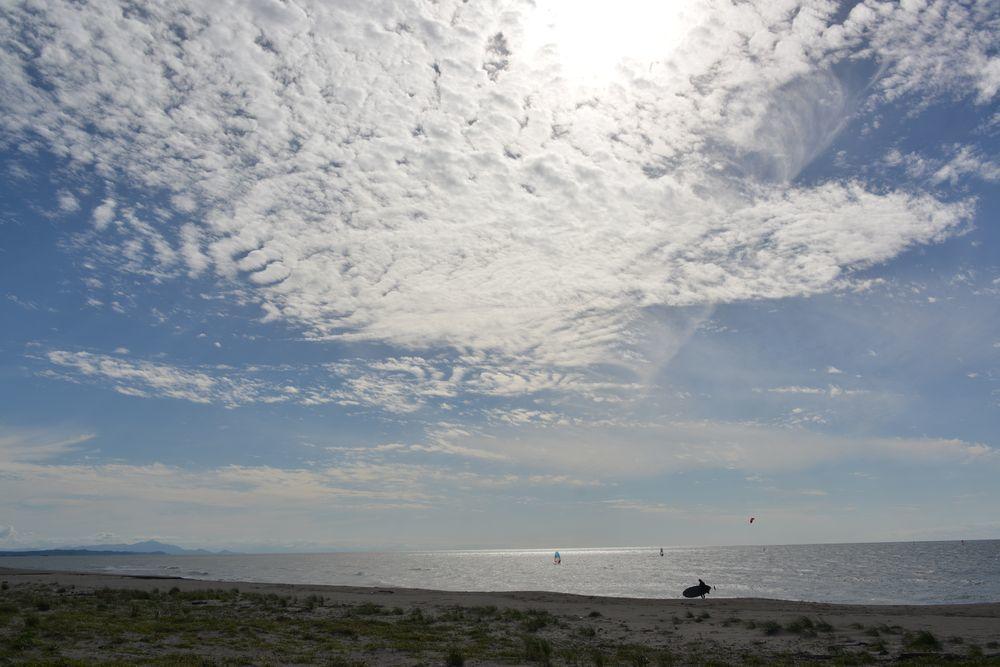 野積海岸-4
