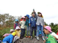 登山2 (3)