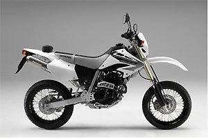 xr250-motard_050421_1.jpg