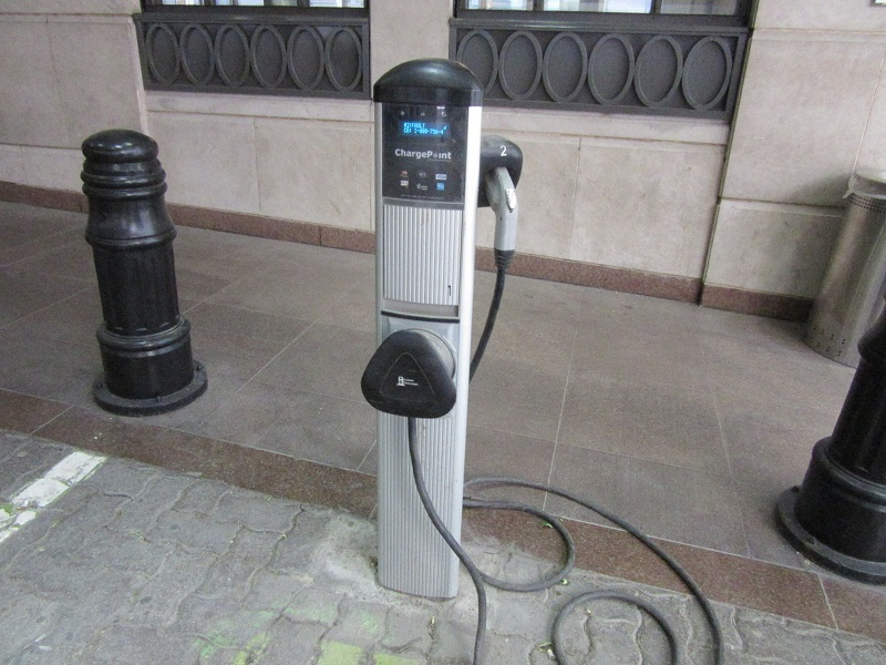 E-charger.jpg