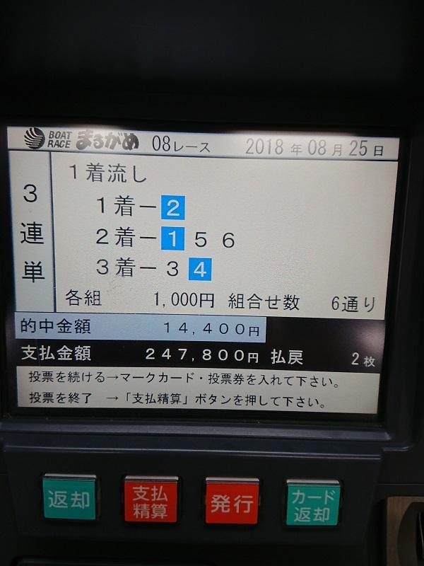 DSC_0176 (1)