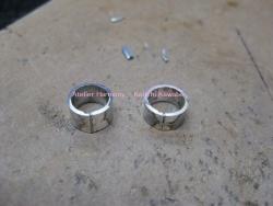 誤差>0.1mm 4