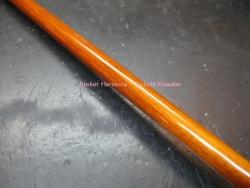 2 HK Vnbow 1