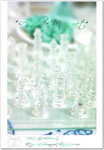 8-chess.jpg