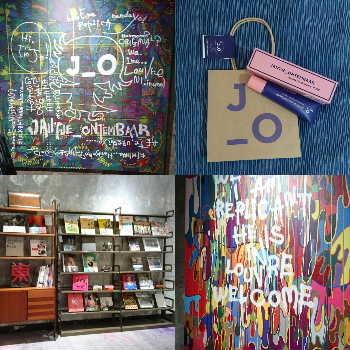 blog2018090804.jpg