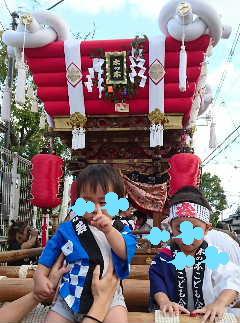 blog2018100602.jpg