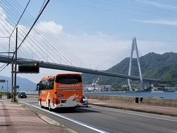 20180813_05生口橋