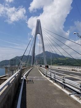 20180813_06生口橋通路