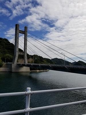 20181008_08平羅大橋