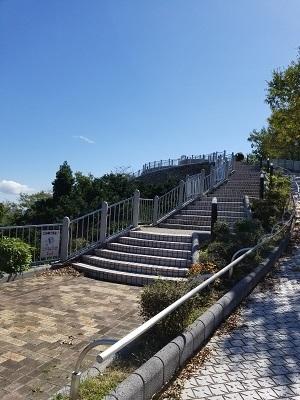 20181008_10歴史の見える丘公園