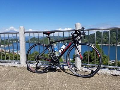 20181008_12歴史の見える丘公園
