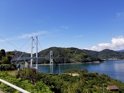20181008_03豊島大橋