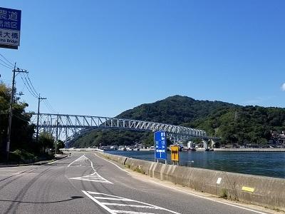 20181008_05豊浜大橋