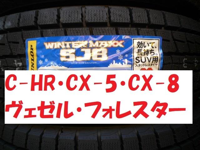 P1270624.jpg