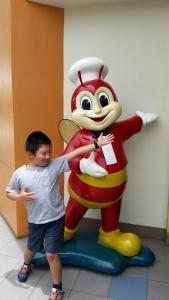 フィリピン2018年 夏_180830_0175