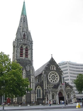 Christchurch-Christ_Church_Cathedral_2018092615455910c.jpg