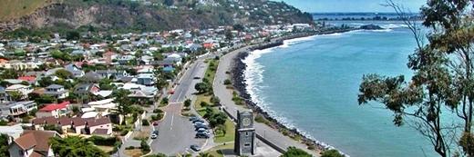 Christchurch-Coastalpathways1_20180822110731cba.jpg