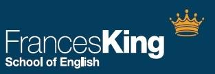 FranceskingLondon-logo.jpg