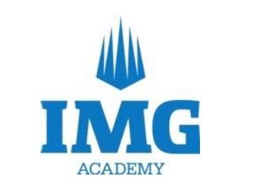 IMG-logo_20181011143414aaa.jpg