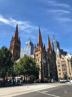 Melbourne_.jpg