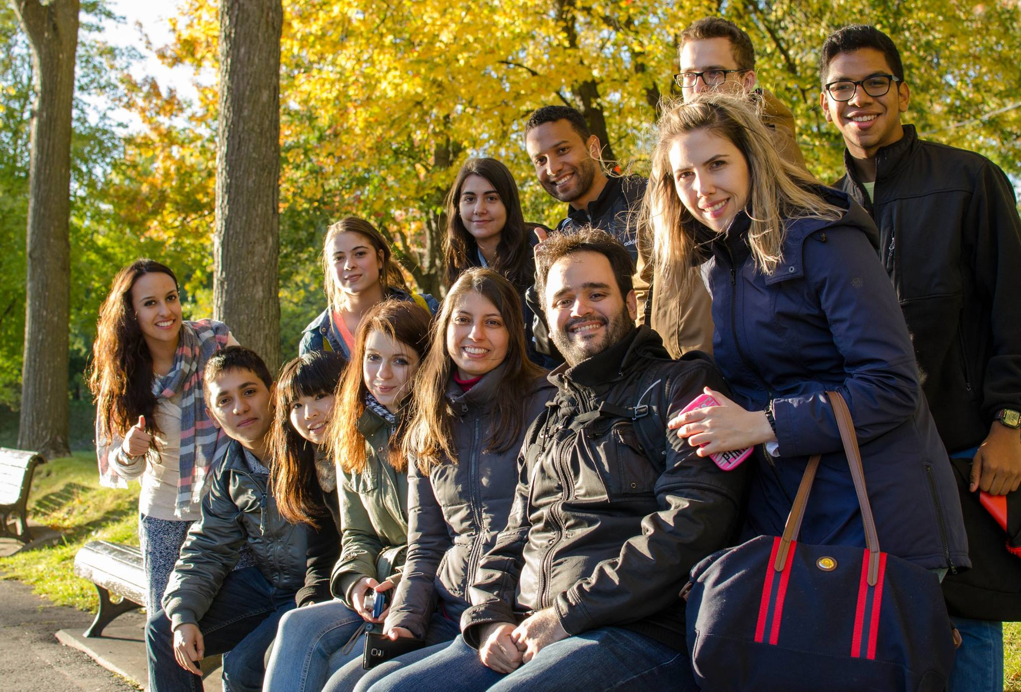 ilsc-montreal-students-mount-royal.jpg