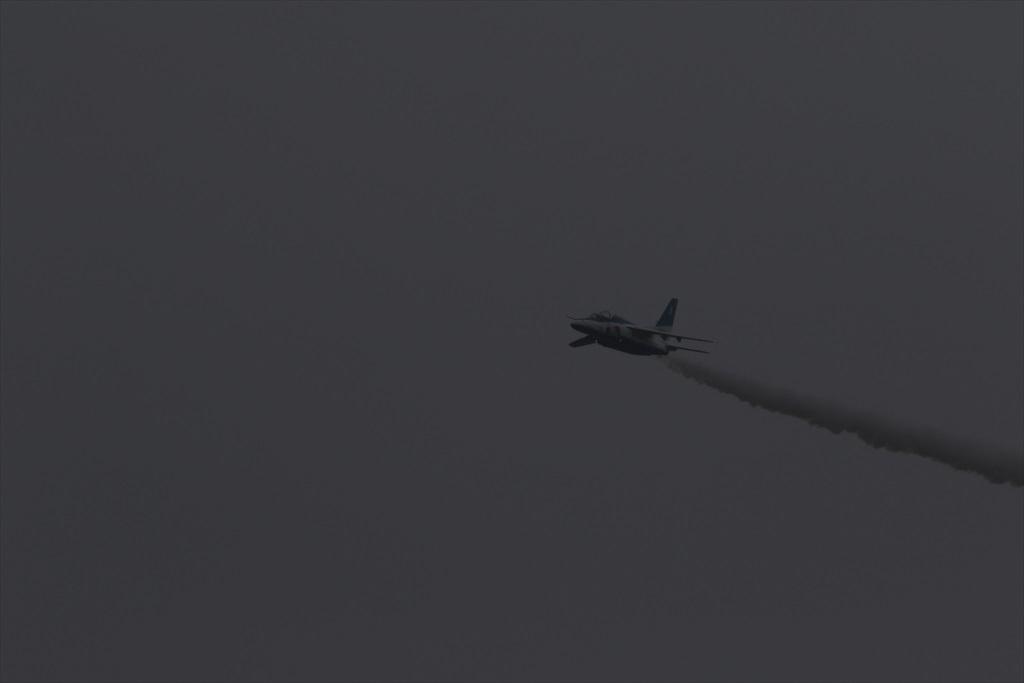 離陸およびその直後_17