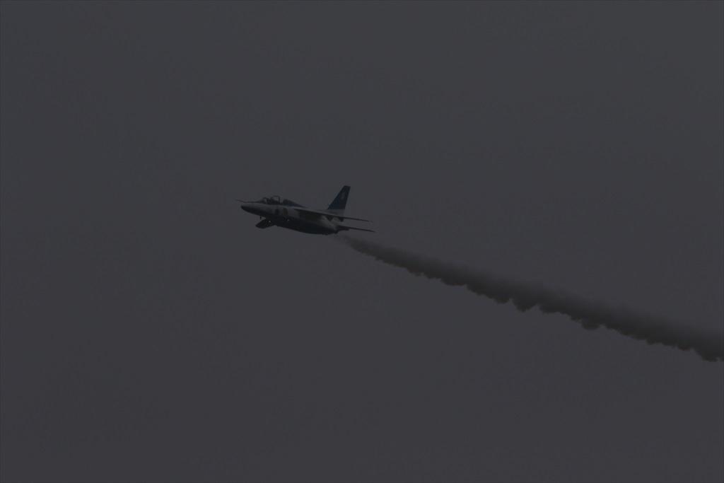 離陸およびその直後_18