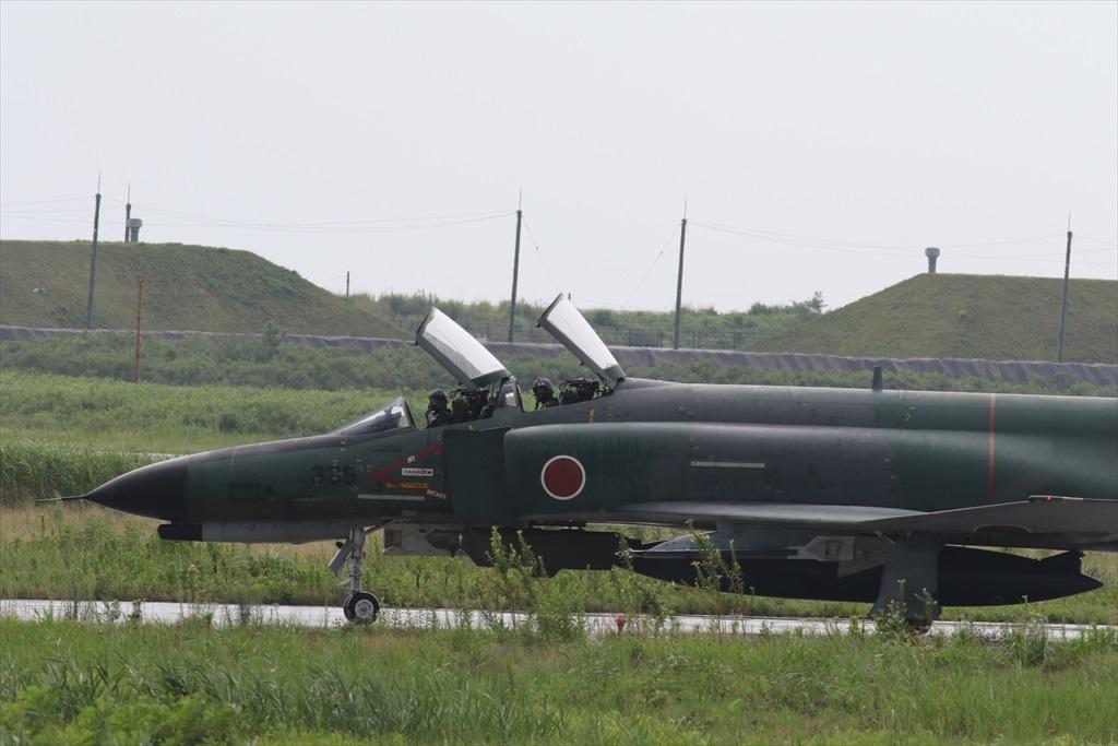 RF-4がスタンバイ_2