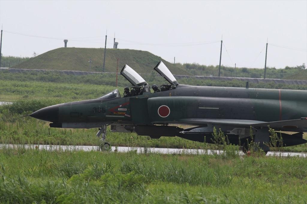 RF-4がスタンバイ_3