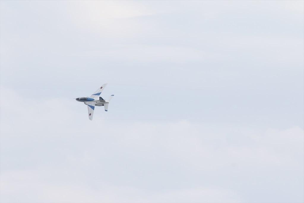 そして、普通の飛行に_3