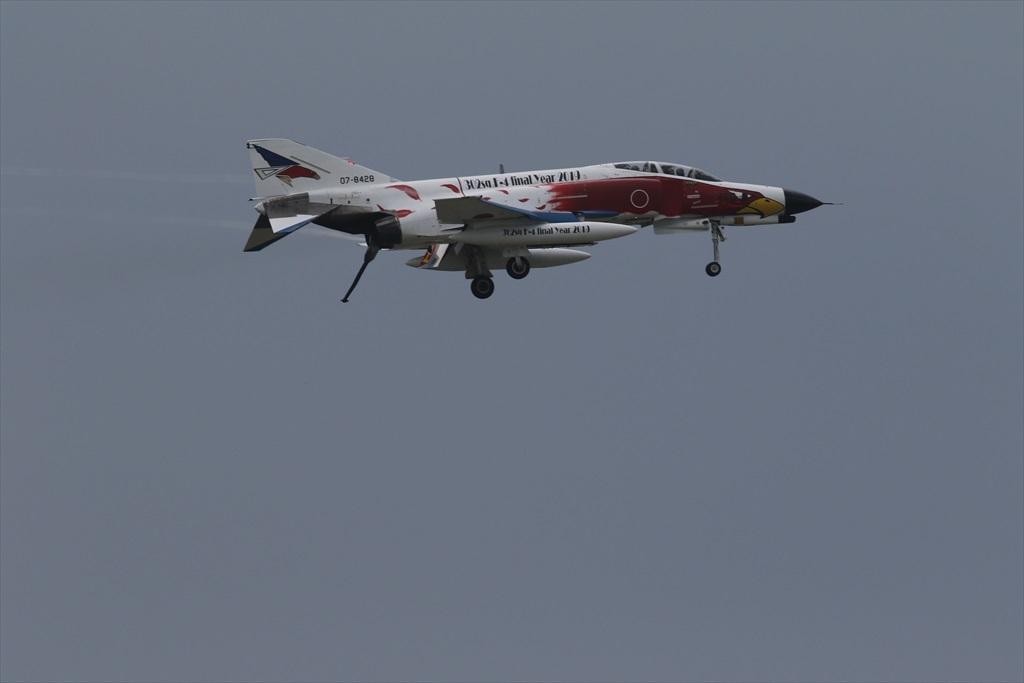 F-4改展示飛行(08:45-09:00)_2