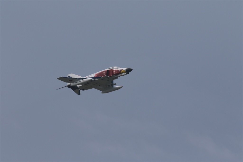 F-4改展示飛行(08:45-09:00)_3