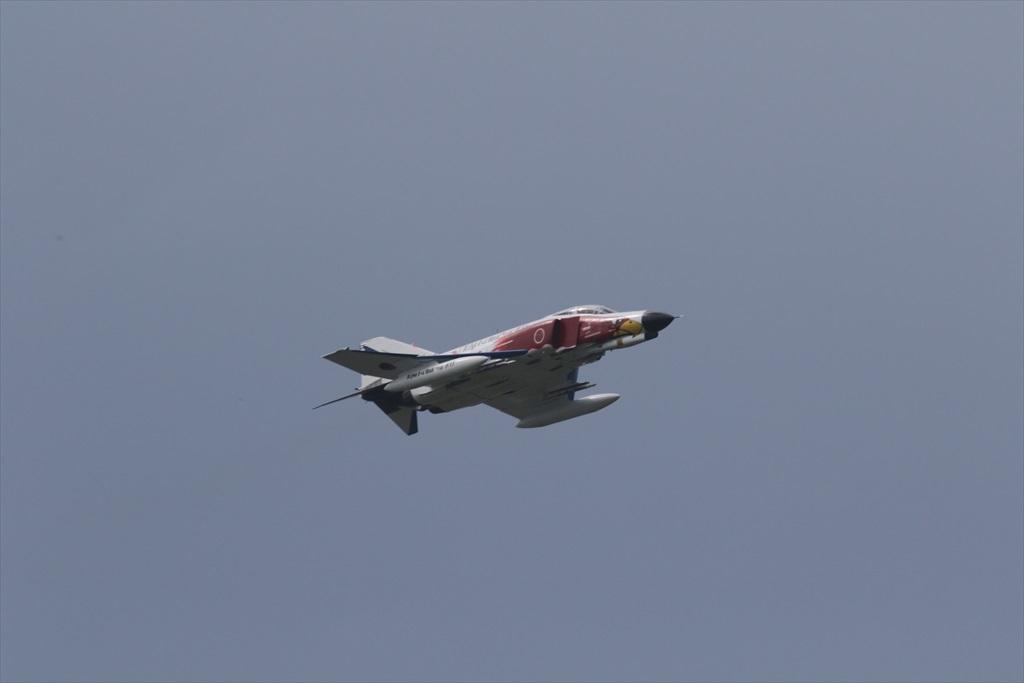 F-4改展示飛行(08:45-09:00)_4