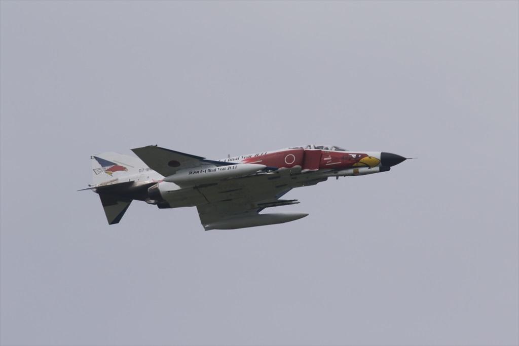 F-4改展示飛行(08:45-09:00)_5