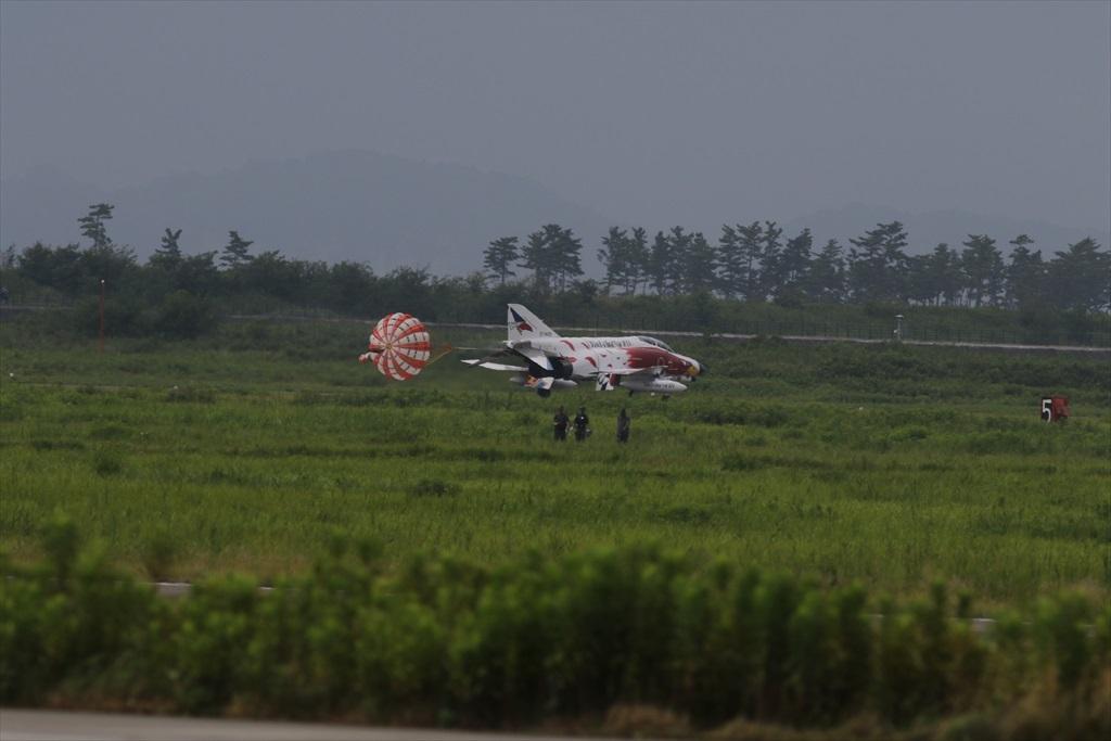 F-4改展示飛行(08:45-09:00)_6